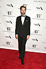 actor Lukas Dhont attends the American Ballet Theatre 2018 Fall Gala on October 17, 2018 at David Koch Theater in Lincoln Center in New York, New York, USA.<br /> <br /> photo by Robin Platzer/Twin Images<br />  <br /> phone number 212-935-0770