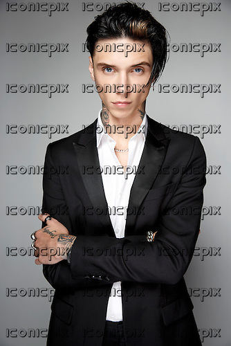 andy black iconicpix music archive