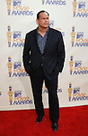 UNIVERSAL CITY, CA. - May 31: Actor Keith Middlebrook arrives at the 2009 MTV Movie Awards held at the Gibson Amphitheatre on May 31, 2009 in Universal City, California.