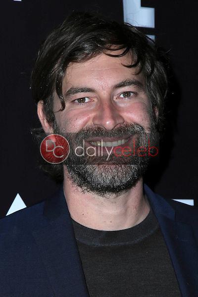 Mark Duplass<br /> at PS Arts - The Party, NeueHouse, Hollywood, CA 05-20-16<br /> David Edwards/DailyCeleb.Com 818-249-4998