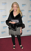 Georgia Arianna, Lady Colin Campbell at the Parkinson's UK presents Symfunny No. 2, Royal Albert Hall, Kensington Gore, London, England, UK, on Wednesday 19 April 2017.<br /> CAP/CAN<br /> &copy;CAN/Capital Pictures