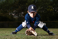 2009 ROUEN LITTLE LEAGUE