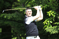 Paul O'Hara (Kilkenny) during the final round of the Munster Stroke play Championship, which is part of the Bridgestone order of Merit series at  Cork Golf Club, Cork, Ireland. 05/05/2019.<br /> Picture Fran Caffrey / Golffile.ie<br /> <br /> All photo usage must carry mandatory copyright credit (© Golffile | Fran Caffrey)