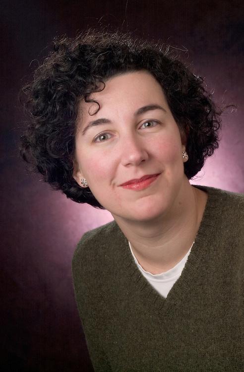 Mariana L. R. Dantas