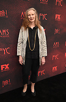 """LOS ANGELES- MAY 18: Frances Conroy attends 20th Century Fox Television and FX's """"American Horror Story: Apocalypse"""" FYC red carpet event at Neuehouse on May 18, 2019 in Los Angeles, California. (Photo by Frank Micelotta/FX/PictureGroup)"""