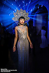 DOV The Celestial Ball: New Year's Eve 2016