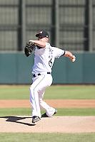 Mitch Talbot - Phoenix Desert Dogs, 2009 Arizona Fall League.Photo by:  Bill Mitchell/Four Seam Images..