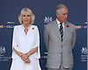 09.11.2017; New Delhi, India: PRINCE CHARLES  AND CAMILLA, DUCHESS OF CORNWALL<br /> attend a reception held at the British High Commissioner&rsquo;s residence in Delhi, prior to their departure from Delhi at the end of the India Tour.<br /> Mandatory Photo Credit: &copy;Francis Dias/NEWSPIX INTERNATIONAL<br /> <br /> IMMEDIATE CONFIRMATION OF USAGE REQUIRED:<br /> Newspix International, 31 Chinnery Hill, Bishop's Stortford, ENGLAND CM23 3PS<br /> Tel:+441279 324672  ; Fax: +441279656877<br /> Mobile:  07775681153<br /> e-mail: info@newspixinternational.co.uk<br /> Usage Implies Acceptance of Our Terms &amp; Conditions<br /> Please refer to usage terms. All Fees Payable To Newspix International