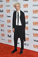 "SEP 11 ""Boy Erased"" Premiere - 2018 Toronto International Film Festival"
