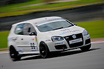 Mark Clynes - SlideSports Volkswagen Golf GTI Mk5
