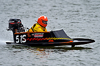 51-S   (Outboard Hydroplanes)   (Saturday)