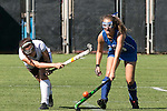 2014 Field Hockey: St. Francis High School v. Los Altos High School