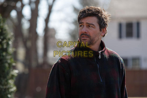 Manchester by the Sea (2016)   <br /> Kyle Chandler<br /> *Filmstill - Editorial Use Only*<br /> CAP/KFS<br /> Image supplied by Capital Pictures