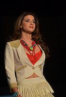 Shift into Style CoTA Fashion 2012