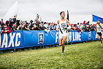 _E1_8966<br /> <br /> 16X-CTY Nationals<br /> <br /> Men's Team finished 7th<br /> Women's team finished 10th<br /> <br /> LaVern Gibson Cross Country Course<br /> Terre Houte, IN<br /> <br /> November 19, 2016<br /> <br /> Photography by: Nathaniel Ray Edwards/BYU Photo<br /> <br /> &copy; BYU PHOTO 2016<br /> All Rights Reserved<br /> photo@byu.edu  (801)422-7322<br /> <br /> 8966