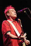 "The English Beat starring  Dave Wakeling toured the U.S. and the United Kingdom in 2014, and raised funds through the PledgeMusic website for their new album, ""For Crying Out Loud,"" which is expected to be released in 2015."