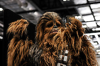Star Wars Celebration Europe 16th July 2016