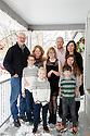 Sebastian Diehl Families 12/11/16