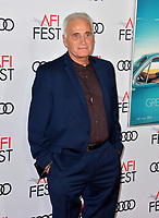 LOS ANGELES, CA. November 09, 2018: Joe Cortese at the AFI Fest 2018 world premiere of &quot;Green Book&quot; at the TCL Chinese Theatre.<br /> Picture: Paul Smith/Featureflash