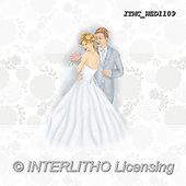 Marcello, WEDDING, HOCHZEIT, BODA, paintings+++++,ITMCWED1109,#W#, EVERYDAY ,couples