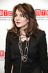 Stockard Channing attends the 2016 Manhattan Theatre Club's Fall Benefit at 583 Park Avenue on November 21, 2016 in New York City.
