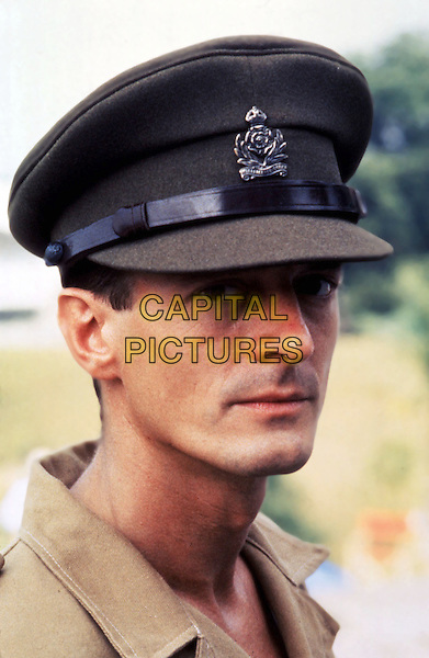 NIGEL HAVERS.in Farewell to the King (1989).*Filmstill - Editorial Use Only*.CAP/STF/KHE.Supplied by Capital Pictures.
