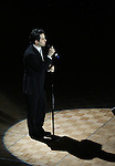 John Lloyd Young  during the presentation of the 2013 Actors Fund Annual Gala honoring Robert De Niro at the Mariott Marquis Hotel in New York on 4/29/2013...