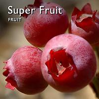 Super Foods | Pictures Photos Images & Fotos