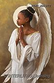 Marcello, HOLY FAMILIES, HEILIGE FAMILIE, SAGRADA FAMÍLIA, paintings+++++,ITMCXM1972,#XR# ,angels