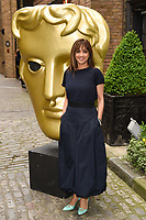 Riz Lateef arriving for the BAFTA Craft Awards 2018 at The Brewery, London, UK. <br /> 22 April  2018<br /> Picture: Steve Vas/Featureflash/SilverHub 0208 004 5359 sales@silverhubmedia.com