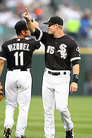 Chicago White Sox 2010