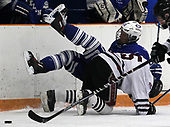 Game On! Favorite action photos from the 2016-17 high school winter sports season. Photos: Larry McKee, L McKee Photography. PLEASE NOTE: ALL PHOTOS ARE CUSTOM CROPPED. BEFORE PURCHASING AN IMAGE, PLEASE CHOOSE PROPER PRINT FORMAT TO BEST FIT IMAGE DIMENSIONS.  L McKee Photography, Clarkston, Michigan. L McKee Photography, Specializing in Action Sports, Senior Portrait and Multi-Media Photography. Other L McKee Photography services include business profile, commercial, event, editorial, newspaper and magazine photography. Oakland Press Photographer. North Oakland Sports Chief Photographer. L McKee Photography, serving Oakland County, Genesee County, Livingston County and Wayne County, Michigan. L McKee Photography, specializing in high school varsity action sports and senior portrait photography.