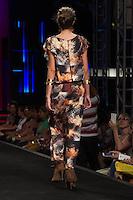 S&Atilde;O PAULO-SP-03.03.2015 - INVERNO 2015/MEGA FASHION WEEK - Grife Skai/<br /> O Shopping Mega Polo Moda inicia a 18&deg; edi&ccedil;&atilde;o do Mega Fashion Week, (02,03 e 04 de Mar&ccedil;o) com as principais tend&ecirc;ncias do outono/inverno 2015.Com 1400 looks das 300 marcas presentes no shopping de atacado.Br&aacute;z-Regi&atilde;o central da cidade de S&atilde;o Paulo na manh&atilde; dessa segunda-feira,02.(Foto:Kevin David/Brazil Photo Press)