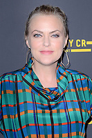 """LOS ANGELES - AUG 15:  Elaine Hendrix at the """"Low Low"""" Los Angeles Premiere at the ArcLight Hollywood on August 15, 2019 in Los Angeles, CA"""