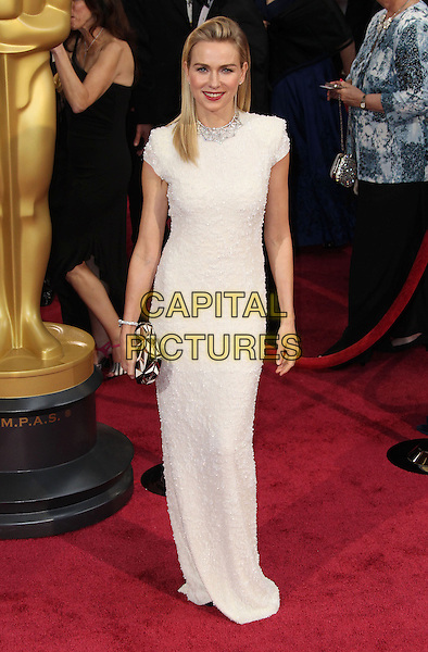02 March 2014 - Hollywood, California - Naomi Watts. 86th Annual Academy Awards held at the Dolby Theatre at Hollywood &amp; Highland Center. <br /> <br /> CAP/ADM/RE<br /> &copy;Russ Elliot/AdMedia/Capital Pictures