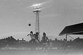 1979-02-03 Gillingham v Blackpool