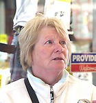 vox Pop friday 8/05/09..Photo NEWSFILE/Jenny Matthews.(Photo credit should read Jenny Matthews/NEWSFILE)....This Picture has been sent you under the condtions enclosed by:.Newsfile Ltd..The Studio,.Millmount Abbey,.Drogheda,.Co Meath..Ireland..Tel: +353(0)41-9871240.Fax: +353(0)41-9871260.GSM: +353(0)86-2500958.email: pictures@newsfile.ie.www.newsfile.ie.FTP: 193.120.102.198.