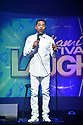 MIAMI, FLORIDA - JANUARY 18: Mike Epps performs on stage at the Miami Festival of Laughs at James L. Knight Center on January 18, 2020 in Miami, Florida.    ( Photo by Johnny Louis / jlnphotography.com )