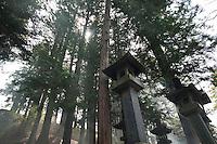 Shimosuwa