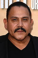 Emilio Rivera<br /> at the &quot;Hell or High Water&quot; Los Angeles Special Screening, Arclight, Hollywood, CA 08-10-16<br /> David Edwards/DailyCeleb.com 818-249-4998