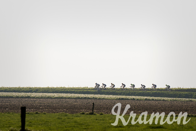 racing the horizon<br /> <br /> 60th E3 Harelbeke (1.UWT)<br /> 1day race: Harelbeke › Harelbeke - BEL (206km)