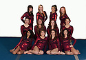 2012-2013 KHS Gymnastics