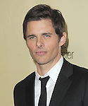 James Marsden at THE WEINSTEIN COMPANY 2013 GOLDEN GLOBES AFTER-PARTY held at The Old trader vic's at The Beverly Hilton Hotel in Beverly Hills, California on January 13,2013                                                                   Copyright 2013 Hollywood Press Agency