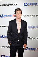"LOS ANGELES - MAR 28:  Andrew Duplessie at the ""Chappaquiddick"" Premiere at Samuel Goldwyn Theater on March 28, 2018 in Beverly Hills, CA"