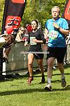 2014-05-25 F3 Windsor Half  16 SB