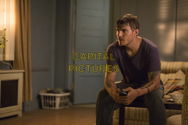 The Leftovers  (2014-)<br /> (Season2)<br /> Chris Zylka<br /> *Filmstill - Editorial Use Only*<br /> CAP/FB<br /> Image supplied by Capital Pictures