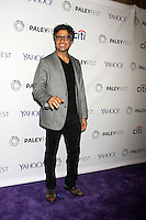 "LOS ANGELES - MAR 15:  Jaime Camil at the PaleyFEST LA 2015 - ""Jane the Virgin"" at the Dolby Theater on March 15, 2015 in Los Angeles, CA"