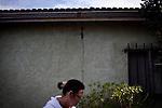 Unincorporated: California's Forgotten Communities