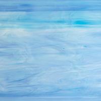 Blue Spinel<br /> BS