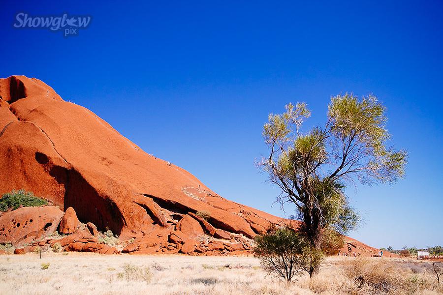 Image Ref: CA664<br /> Location: Uluru, Alice Springs<br /> Date of Shot: 13.09.18